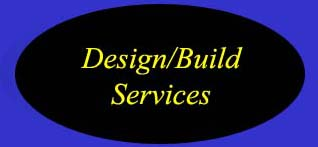 Design-Build Project Information